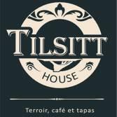 Logo Tilsitt house